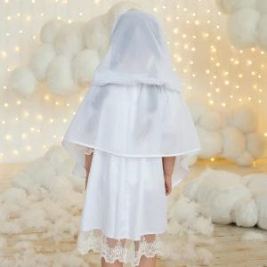 """Детский платок в храм """"Наследие"""""""